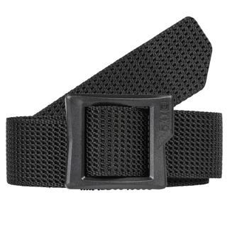 5.11 Tactical Men Low Pro 1.5 Tdu Belt-
