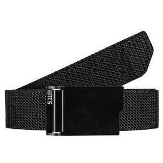 5.11 Tactical Men Si Web Belt-