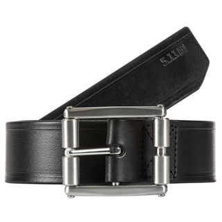 5.11 Tactical MenS Reversible Belt-