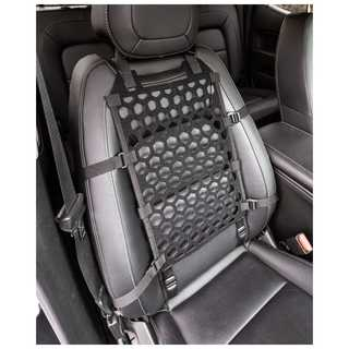 5.11 Tactical Vehicle Ready Hexgrid Seat-
