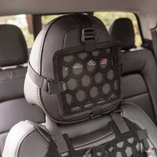 5.11 Tactical Vr Hexgrid Headrest-