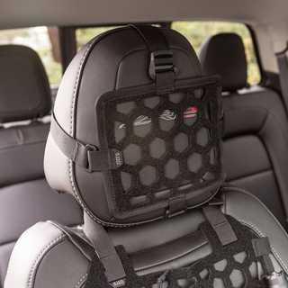 5.11 Tactical Vr Hexgrid Headrest-