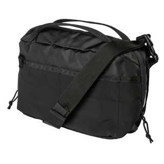 5.11 Tactical Emergency Ready Bag-