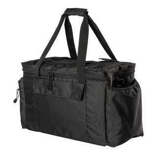 5.11 Tactical Basic Patrol Bag-
