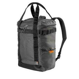 5.11 Tactical Load Ready Haul Pack-5.11 Tactical