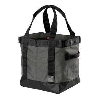 5.11 Tactical Load Ready Utility Medium Bag 19l-