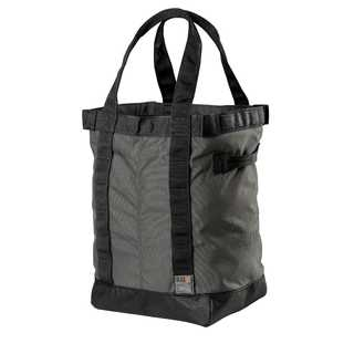 5.11 Tactical Load Ready Utility Tall Bag 26l-