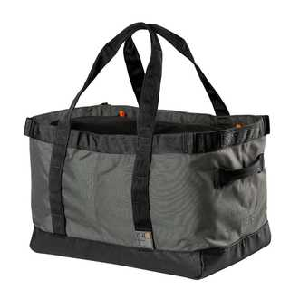 5.11 Tactical Load Ready Utility Large Bag 39l-