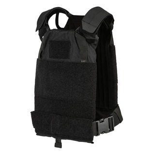 5.11 Tactical Prime Plate Carrier-5.11 Tactical