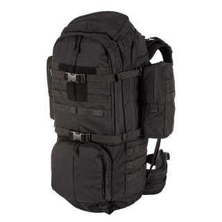 5.11 Tactical Backpacks & Bags Backpacks 5.11 Tactical Rush100-5.11 Tactical