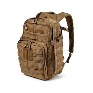 5.11 Tactical Rush12™ 2.0 Backpack 24l-511