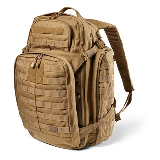 5.11 Tactical Rush72™ 2.0 Backpack 55l-