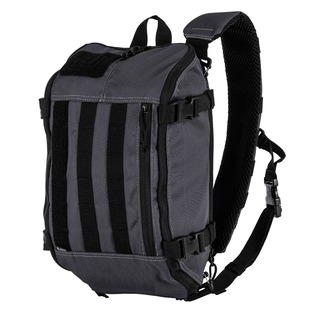 5.11 Tactical Rapid Sling Pack 10l-