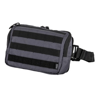 5.11 Tactical Rapid Waist Pack 3l-