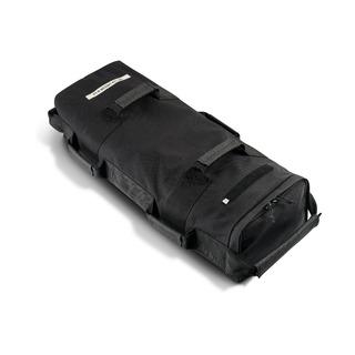 5.11 Tactical Pt-R Weight Kit 100lb-