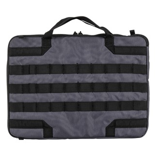 5.11 Tactical Rapid Laptop Case-