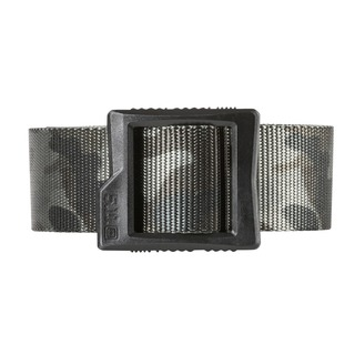 5.11 Tactical MenS 1.5 Tdu Printed Low Pro Belt-