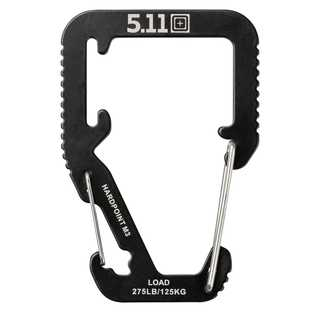 5.11 Tactical Hardpoint M3-