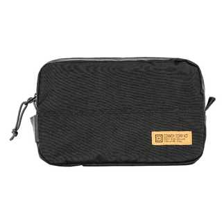 5.11 Tactical Convoy Dopp Kit-511