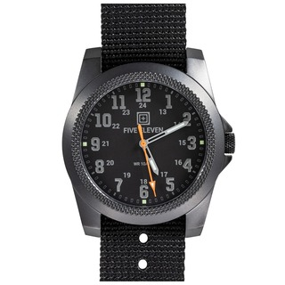 5.11 Tactical Pathfinder Watch-511