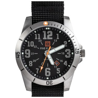 5.11 Tactical Field Watch 2.0-511