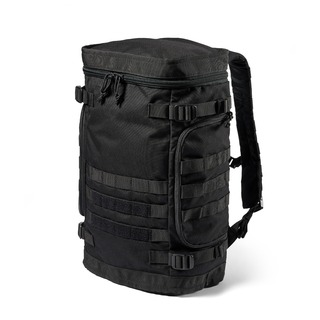 5.11 Tactical Urban Utility Ruck 26l-