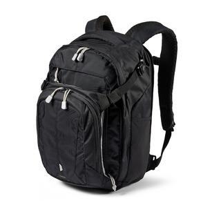 5.11 Tactical Covrt18™ 2.0 Backpack 32l-5.11 Tactical