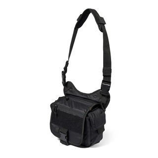 5.11 Tactical Daily Deploy Push™ Pack 5l-
