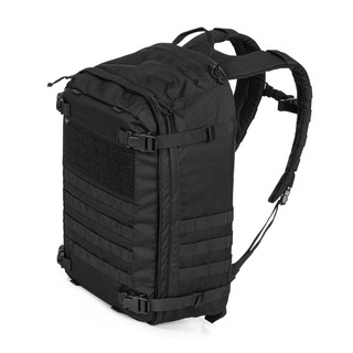 5.11 Tactical Daily Deploy 48 Pack 39l-511