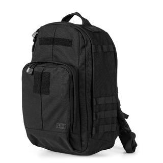 5.11 Tactical Tac Essential Pack-5.11 Tactical