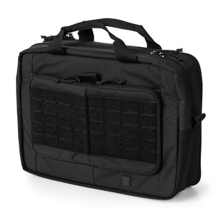 5.11 Tactical Overwatch Briefcase 16l-511