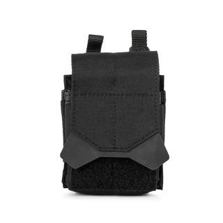 5.11 Tactical Flex Handcuff Pouch-