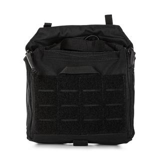 5.11 Tactical Flex Tacmed Pouch-