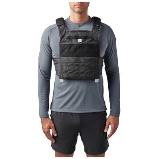 5.11 Tactical Tactec Trainer Weight Vest-511
