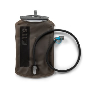 5.11 Tactical Wts Wide 3l Hydration System-