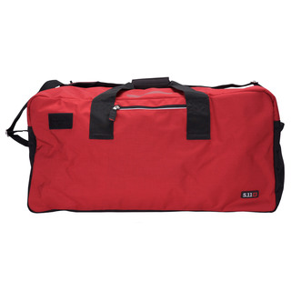 5.11 Tactical Red 8100 Bag-5.11 Tactical