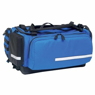 "5.11 Tactical Responder Als 2900�""� Bag-511"