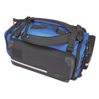5.11 Tactical Responder Bls 2000™ Bag