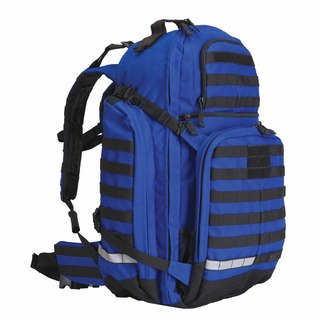 5.11 Tactical Responder 84 Als™ Backpack