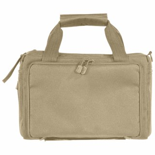 5.11 Tactical Range Qualifier™ Bag-511