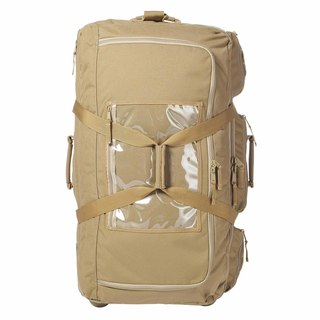 5.11 Tactical Mission Ready™ 2.0