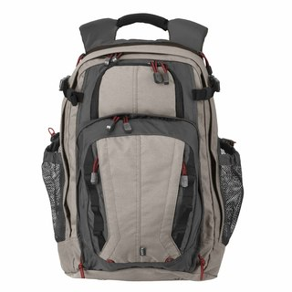 COVRT 18 Backpack
