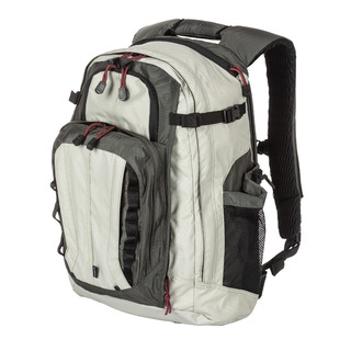 5.11 Tactical Covrt18™ Backpack-5.11 Tactical
