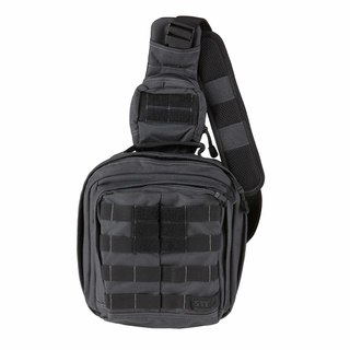 5.11 Tactical Rush Moab™ 6 Sling Pack-511