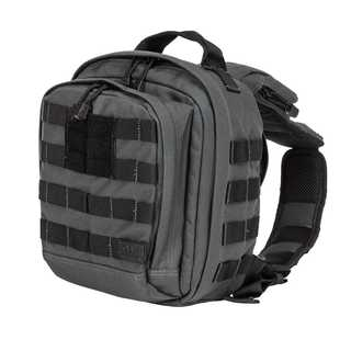 5.11 Tactical Rush Moab™ 6 Sling Pack-5.11 Tactical