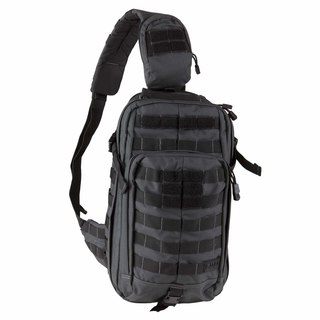 5.11 Tactical Rush Moab™ 10 Sling Pack-5.11 Tactical