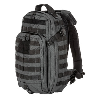 5.11 Tactical Rush Moab™ 10 Sling Pack-