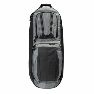 5.11 Tactical Covrt™ M4-