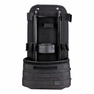 5.11 Tactical Heavy Kit Bag-