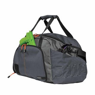 5.11 RECON Outbound Gym Bag